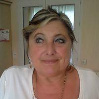 Marie-therese Beltran