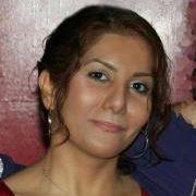 Sarah Moh
