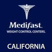 Medifast California