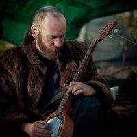 Kirill Gulko