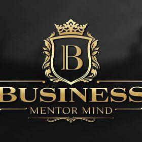 Business Mentor Mind|affiliate Marketing|MLM|SEO