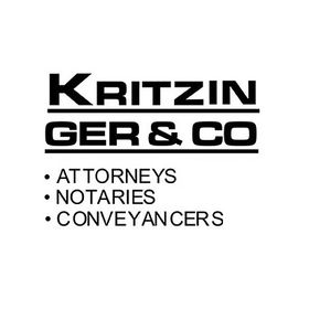 Kritzinger & Co