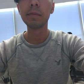 Angel Altamirano