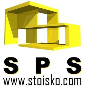 Stoisko.com