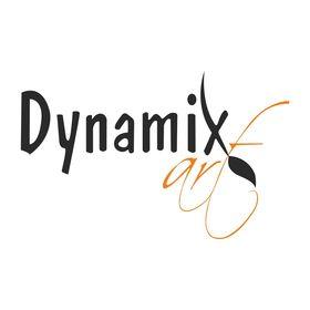 Dynamix Art