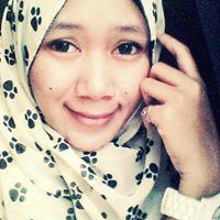 Mila Saputri Dewi