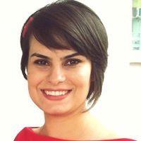 Francielli Oliveira
