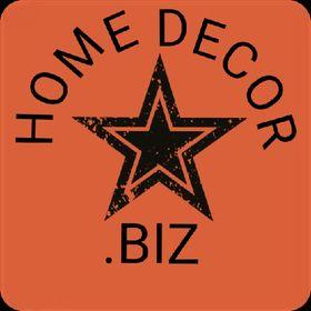 HOME DECOR biz