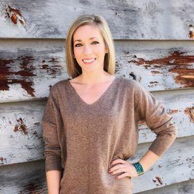 Sarah Griffith
