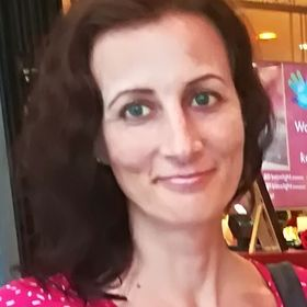 Monika Tobiášová