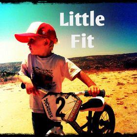 Little Fit Hats