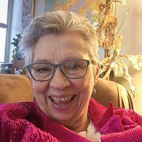 Cornelia DeLee