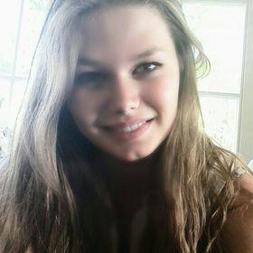 982972e186e8 Astrid Wemekamp (Astrid5647) on Pinterest