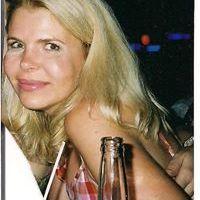 Birgit Rotermund-Fearon
