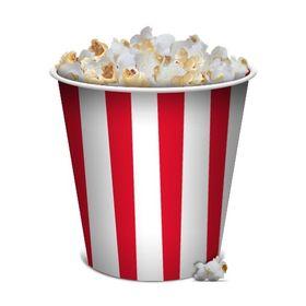 Online Movies Free