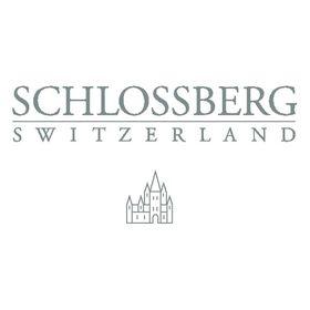 Schlossberg Switzerland