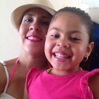 Denisse Robles