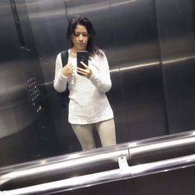 Linda Guerrero