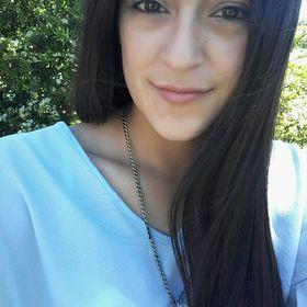 Yamila Bravo