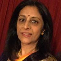 Poornima Narayanan