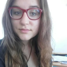 Elena Darie