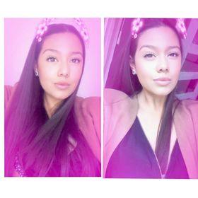 Arianna Isabella