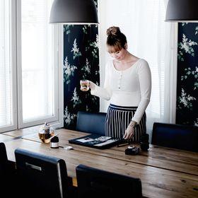Hannele Hyyppä /  Photography  & Creativity