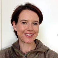Rosie Lund
