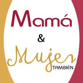 Mama y Mujer También