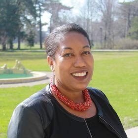 Eulanda Sanders