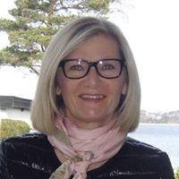 Marianne Falster Sørensen