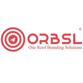 ORBSL