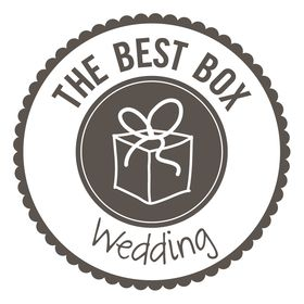 The Best Box