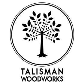 Talisman Woodworks