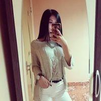 Alina Moraru