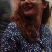 Carolin Cirillo