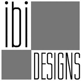 ibi Designs