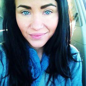 Brittney Sky Nolan