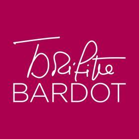 Brigitte Bardot Collection