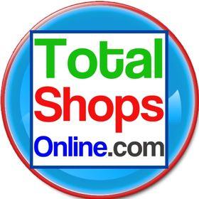Social Window Shopping 2