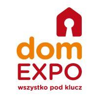 domEXPO