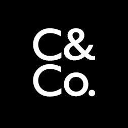 Caslon & Co.