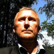 Сергей юдинцев