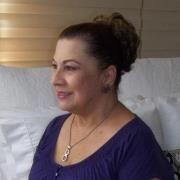 Gladys Ferrer Cohen