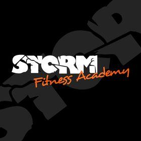 Storm Fitness Academy
