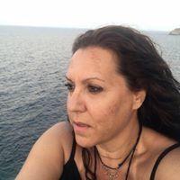 Eleni Tsiriotaki