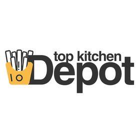 Top Kitchen Depot