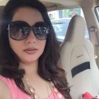 Bhawna Balaji