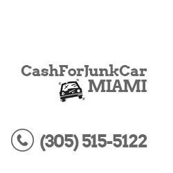 Cash For Junk/Used Cars