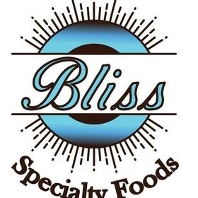 Bliss Specialty Foods